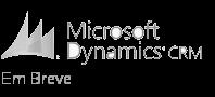 Logo Dynamics 4
