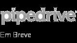 Logo Pipedrive
