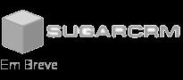 Logo Sugar
